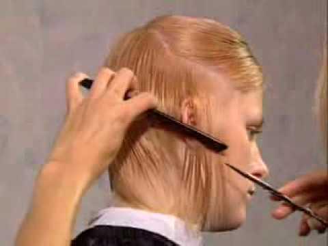 fryzury na blond, www.fryzury.lux-link.info