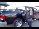 2009 Dodge Ram 1500 walk around with Ron Down