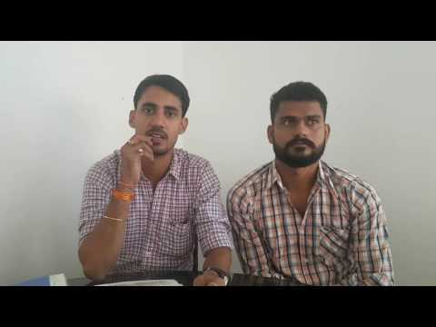 ITP (Idiopathic Thrombocytopenic Purpura)- Ayurvedic Treatment | Real Testimonial