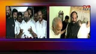 Congress Leader Mukesh Goud Speak to Media over Congress Party Elections Strategy | CVR News - CVRNEWSOFFICIAL