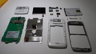 Nokia E72 ?ncelemesi