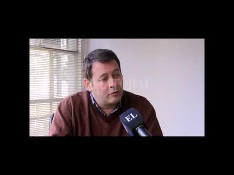 """CUESTIONAN EL PROYECTO DE DISTRITO DE LA INNOVACIÃ""""N"""