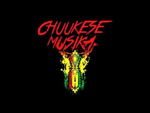 Chuukese Song 2014: KOSE MOCHEN