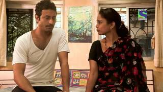 Crime Patrol : Episode 316 - 29th November 2013