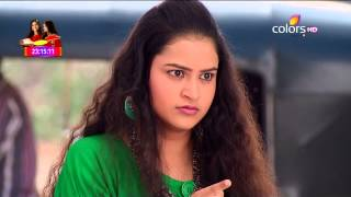 Balika Vadhu : Episode 1522 - 14th March 2014