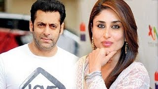 PB Express |  Salman Khan, Kareena Kapoor, Ranbir Kapoor & others