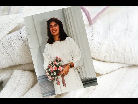 Knitting Mentor Series: Marthe