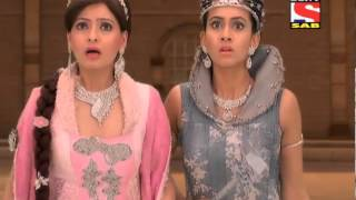 Balveer - 28th February 2014 : Episode 383