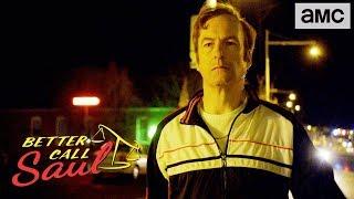 Better Call Saul: 'You Were a Lawyer' Season 4 Official Trailer - AMC