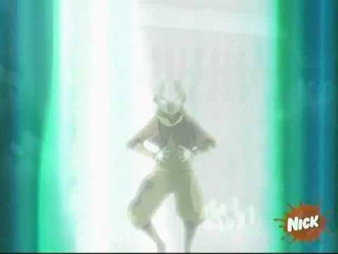 Juegos de Avatar