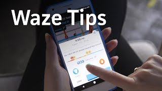 5 reasons you'll use Waze over Google Maps - PCWORLDVIDEOS