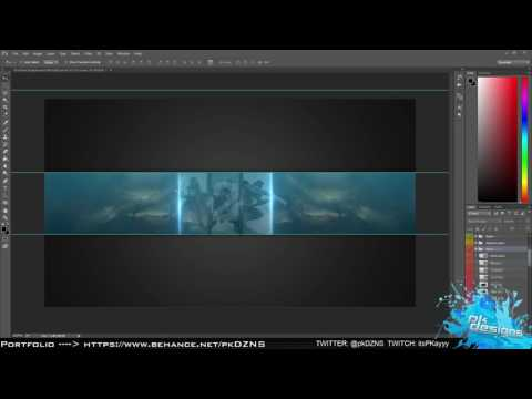 Destiny 2 Banner Speed Art