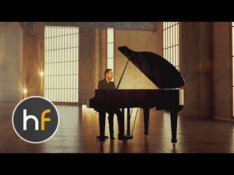 Mger Armenia - Prosti // Armenian Pop // HF Premiere // HD