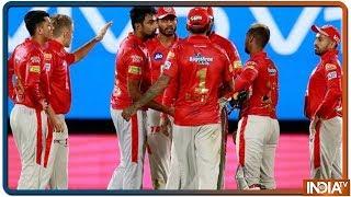 IPL 2019: Shane Warne slams R Ashwin for 'Mankading' Jos Buttler - INDIATV