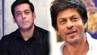 Bollywood News in 1 minute 11/03/14 | Salman Khan, Shahrukh Khan, Katrina Kaif and others