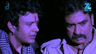 Bandhan Saari Umar Humein Sang Rehna Hai - Episode 5 - Best Scene - ZEETV