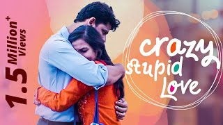 Crazy Stupid Love - New Tamil Short Film 2018 - YOUTUBE