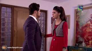 Main Na Bhoolungi : Episode 145 - 29th July 2014