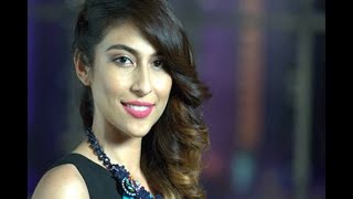 After Meesha Shafi, More Women Accuse Ali Zafar Of Sexual Harassment | ABP News - ABPNEWSTV