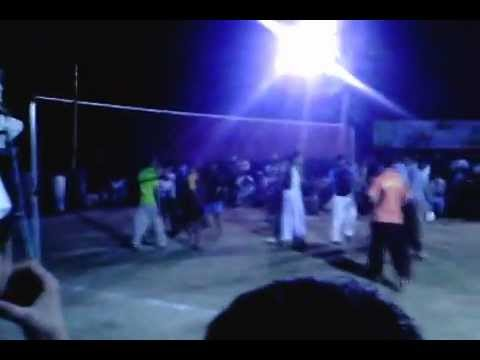 KHALA BAT TWON WALI BALL TOURNAMENT 2013