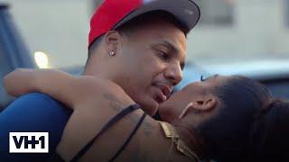 Pisces Be Like...♓ ft. Love & Hip Hop: New York, Atlanta & More!   VH1 - VH1