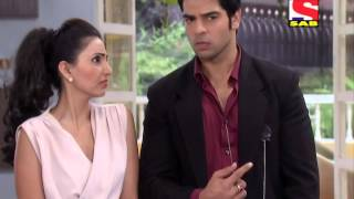 Jeannie Aur Juju : Episode 424 - 6th June 2014