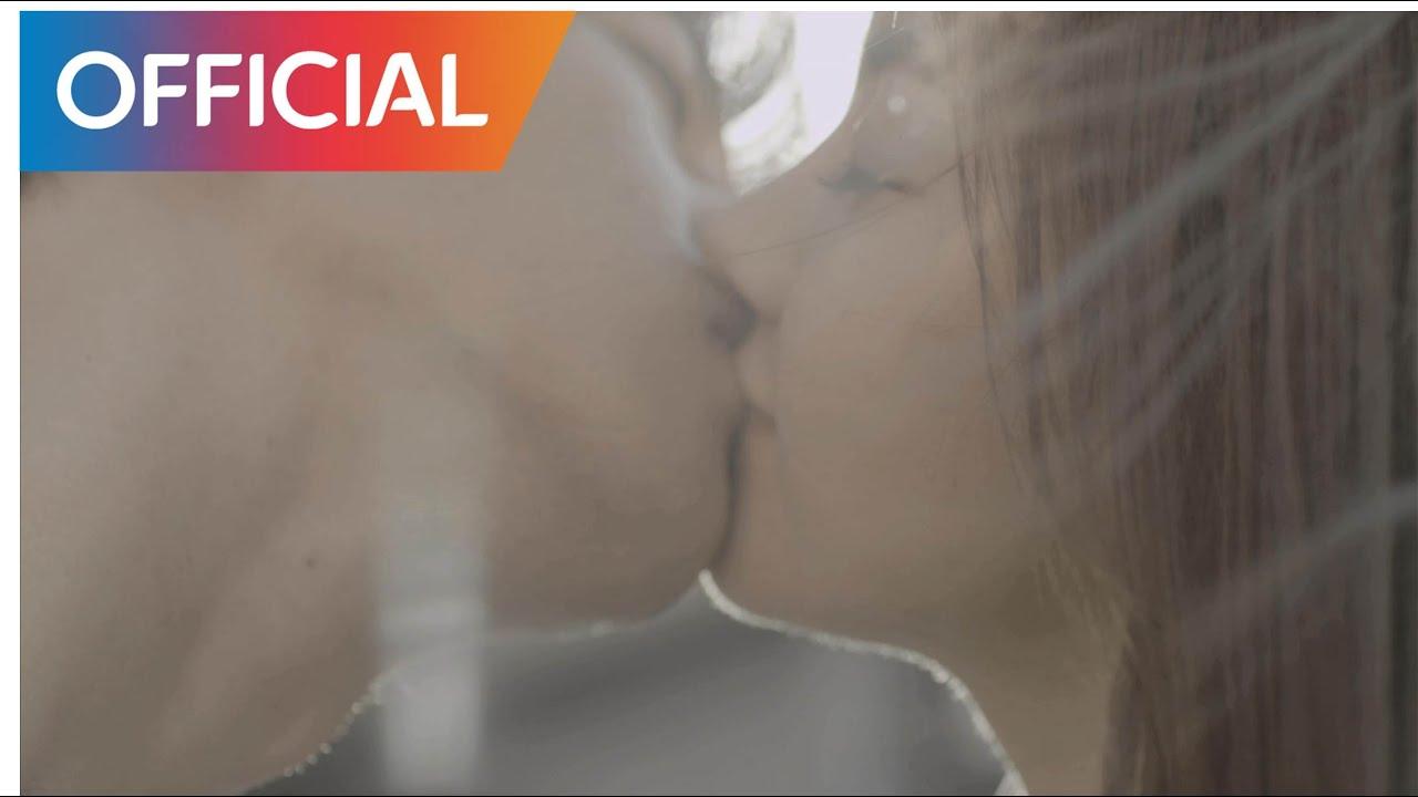 Jin Hohyun – Love Blinds