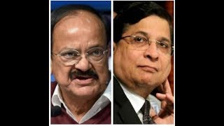 Lack of substantial proofs made Vice President reject Impeachment Motion - ABPNEWSTV