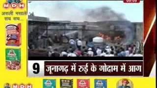 Top 20 News on India News - ITVNEWSINDIA