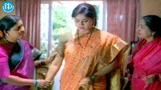 Police Lockup Movie - Vijayashanti, Vinod Kumar Best Action Scene - IDREAMMOVIES