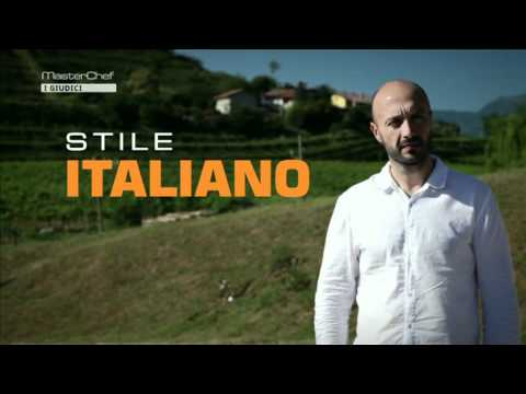 MasterChef: Joe Bastianich new