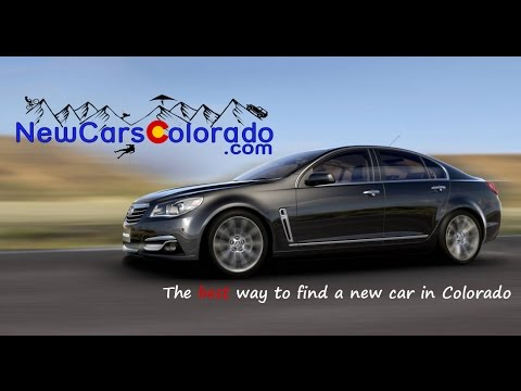 9eight9 Presents: 2012 Audi A7 Quattro Supercharged