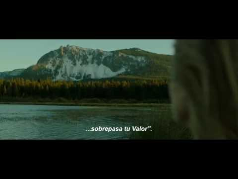 Alma Salvaje (Wild)