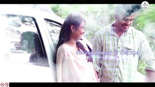 Etlu Deepu || latest Telugu Shortfilm 2019 || Friendz Productions || Directed Naveen Kumar P - YOUTUBE