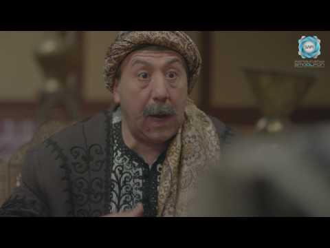 مسلسل قناديل العشاق الحلقة 1 الأولى    Qanadeel al Oshaq HD
