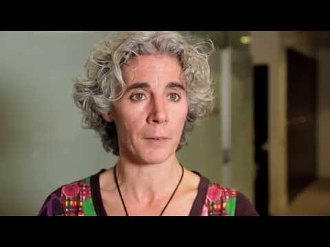 Dr Marta Poblet Balcell, Vice-Chancellor's Senior Research Fellow | RMIT University