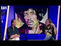 Tutto Quello Che Non Sapete Di Jimi Hendrix E La Sua Chitarra