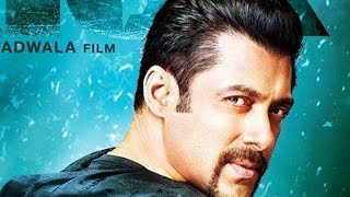 Salman Khan was also behind the release of Tamil Fishermen's from Sri Lankan prison | Hot News