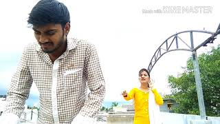 MOOGAMANASALU telugu short film - YOUTUBE