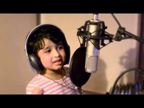 balanna podda song eka kiyana lassna.amazing funny gossip news videos