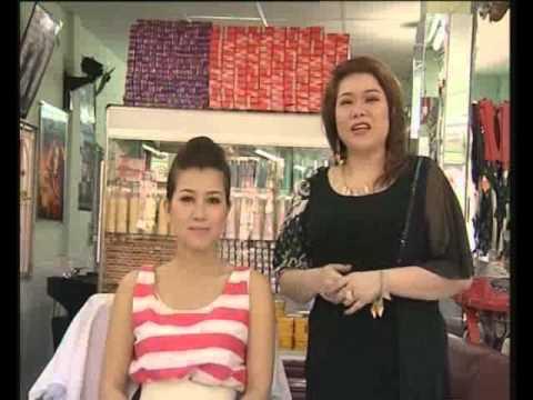 Huong Dan Tao Kieu Toc Boi T1 & T2 Tai Salon Hang Hoang.mp4