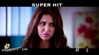 Aatadukundaam Raa Post Release Trailer 2 | Sushanth | Naga Chaitanya | Akhil - IGTELUGU