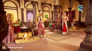 Maharana Pratap - 12th February 2014 : Episode 155