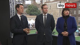 Our Sky News experts on how Brexit will affect you - SKYNEWS