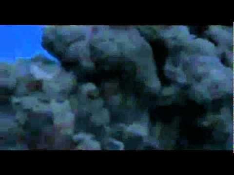 Japan 2011 Update - Volcano Eruption 8.9 Earthquake Tsunami Possible Nuclear Meltdown Sendai