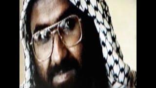 Sansani: Coward Masood Azhar's QUBOOL NAMA - ABPNEWSTV