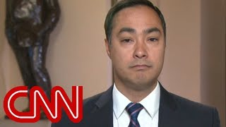 Lawmaker: Trump is a 'liar,' there was no spy - CNN