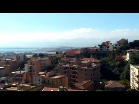 Prova video Sony Xperia M2 Giorno/Notte