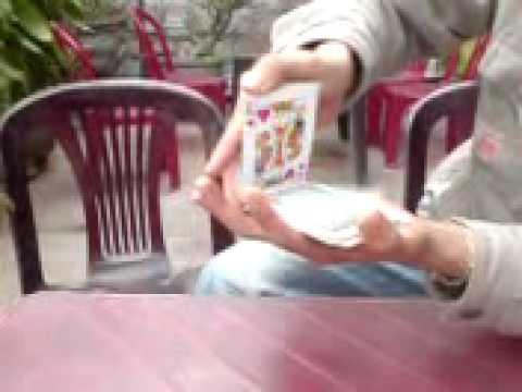 Bai ma quy , mua thì liên hệ HCM 0988 814 080 aothuatvietnam.net