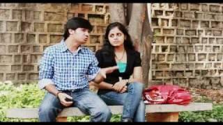 Telugu Short Film - OH MY BROTHER! eee pichi Prema - YOUTUBE
